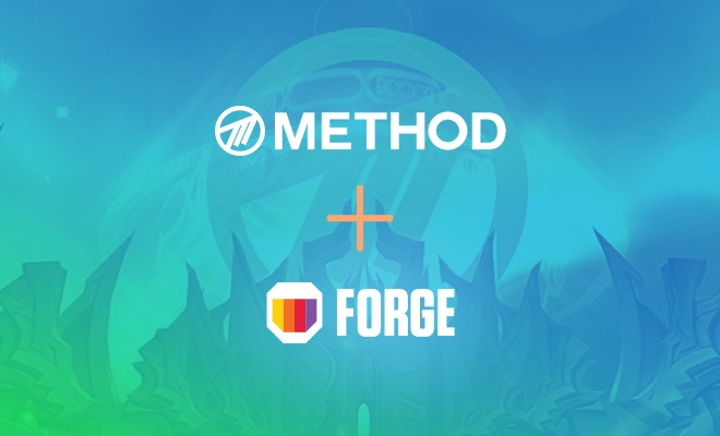 forge_and_methodd.jpg.png